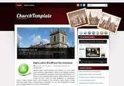 Не знаете, как сделать дизайн своего сайта запоминающимся? «ChurchTemplate» - превосходная тема Wordpress к Вашему вниманию! Для тех, кто ценит качество во всем, эта тема с премиум возможностями станет лучшей для сайта